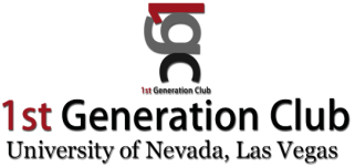 ​1st Generation Club